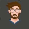 avatar_smart_guy-512